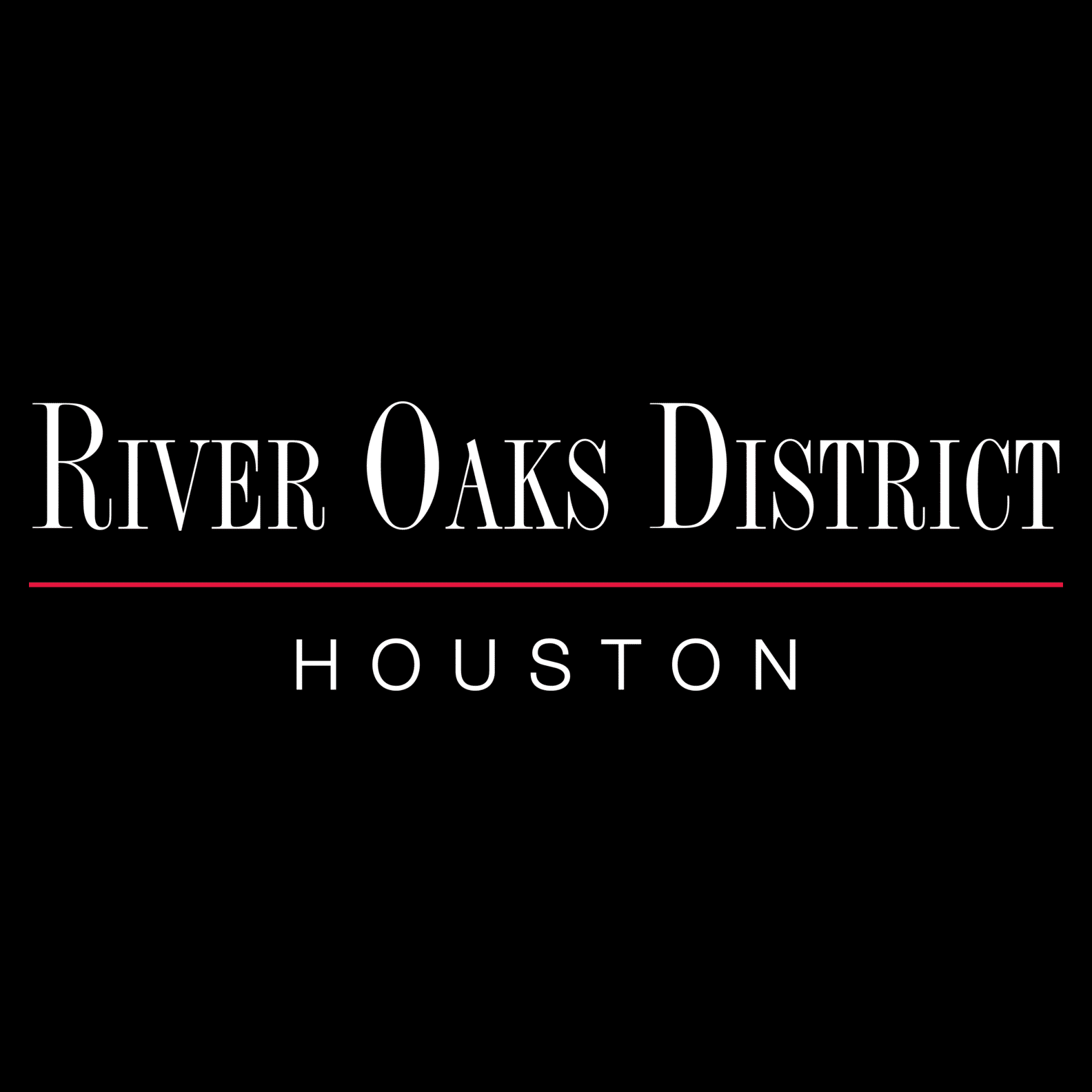 Houston Is A Good Place To Live With Its General Ambiance And Friendly Men And Women