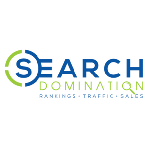 There Are Many Sunshine Coast SEO Organizations You Can Found, Yet Whenever You Are Chosen To Emp ...