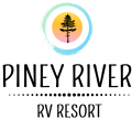Finding RV Parks Near Nashville TN Is Easy If You Know Where To Look